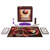 Kheper Games Chocolate Decadence