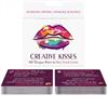 Kheper Games Creative Kisses-101 Maneras Para Besos Originales