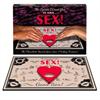 "Kheper Games Juego "" Los Espiritus Quieren Tener Sexo Contigo"""
