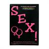 Kheper Games Sexo Lesbiano Juego De Cartas