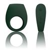 Lelo Tor II Anilla Vibradora Verde