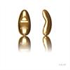Lelo - Yva Vibrador Oro