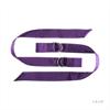 Lelo - Corbatas Boa Placer púrpura
