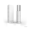 Lelo - Limpieza Antibacterial spray 60 ml