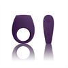 Lelo - Tor II Purple
