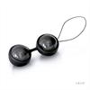Lelo - Luna Noir Beads