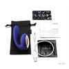 Lelo - Tara Midnight Blue (USB)