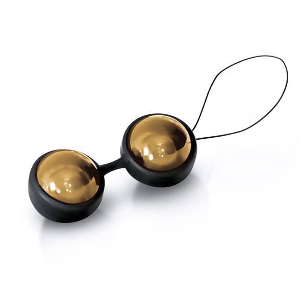Lelo - Lelo - Luna Beads Goud