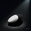 Lelo - Lelo Siri 2 Vibrador Negro