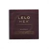 Lelo - Preservativos Lelo - HEX Respect XL