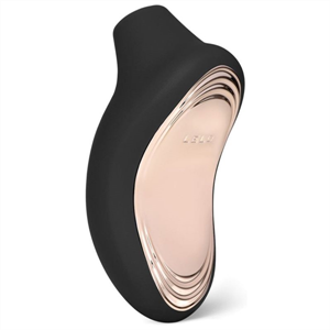 Lelo Estimulador Clitoris Sona 2 Cruise Negro