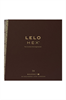 Lelo - Hex Condoms Respect 36 Pack