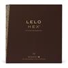 Preservativos Lelo Hex Respect XL - Caja 36 Uds