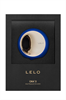 Lelo - Ora Midnight Blue