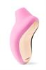 Lelo - Lelo - Sona Cruise Pink
