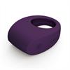 Lelo Hombre Tor Ii Purple