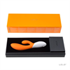 Lelo - Lelo Ina 2 Vibrador  Orange