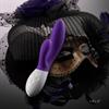 Lelo - Lelo Ina  2 Vibrator Purple