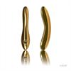 Lelo - Lelo Inez Vibrador Oro