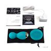Lelo - Hula Beads Azul Oceano