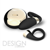 Lelo - Lelo Oden 2 Negro Design Edition
