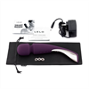 Lelo - Lelo Insignia Smart Wand Medium Plum