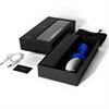 Lelo - Lelo Loki Vibrador Prostatico Azul