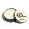 Les Petits Bonbons Les Petits Bombones - Sensations Massage Candle