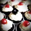 Les Petits Bonbons - Les Petits Bombones - Dice Lucky Amor