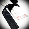 Les Petits Bonbons - Les Petits Bombones - Silky Esposas Sensual