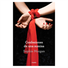 Libros Confesiones de una sumisa