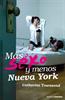 Libros Más sexo y menos Nueva York