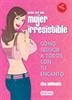 Libros Mujer Irresistible