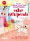 Libros Guía para chicas ocupadas - Estar Estupenda