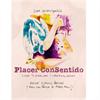 Libros Libro Placer Consentido de Lara Castro Grañen