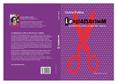 Libros Lesbianarium