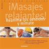 Libros Masajes Relajantes