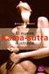 Libros El nuevo Kama-sutra ilustrado