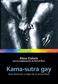 Libros Kama-sutra Gay