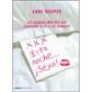 Libros XXX. Esta noche… ¡sexo!