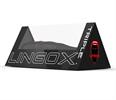 Lingox - Triple Black