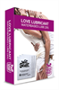 Love In The Pocket - LOVE IN THE POCKET - LOVE LUBRICANT 3 PCS