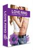 Love In The Pocket - LOVE IN THE POCKET - LOVE RING ERECTION