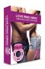 Love In The Pocket - LOVE IN THE POCKET - LOVE RING VIBRATING