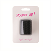 Love To Love - Anillo Power Up