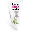 Love To Love Love Me Tender Aceite Masaje Sensua Estimulante Mojito 10ml