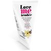 Love To Love Love Me Tender Aceite Masaje Sensua Estimulante Vainilla 10ml