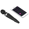 Lovense - Domi Programmable Wand