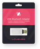 Lovense - USB Adaptador Bluetooth