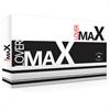 Lovermax Complemento Alimenticio  10 Capsulas 550mg